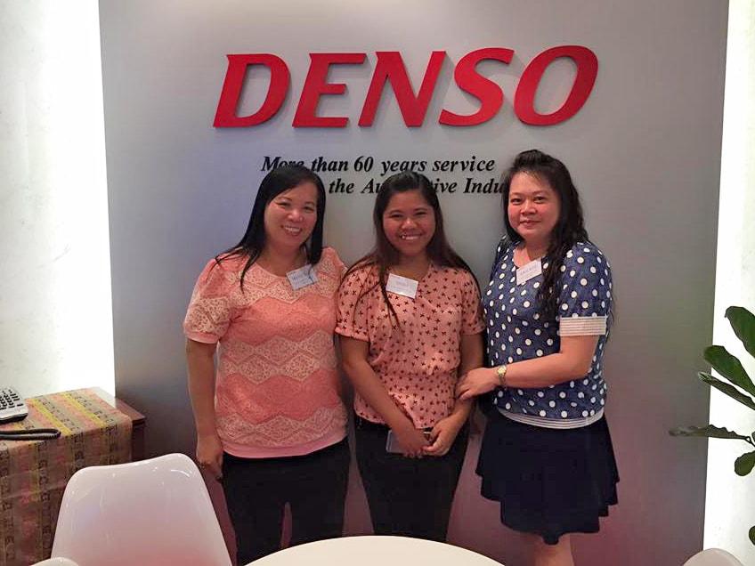 Denso2-min