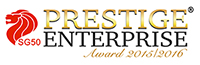 SG50 Prestige Enterprise Awards